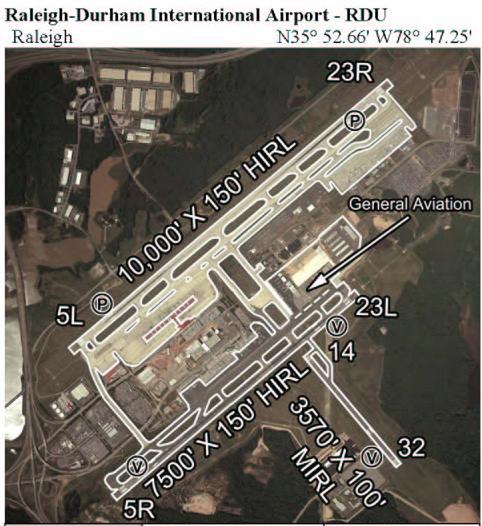 RDUAirport.jpg