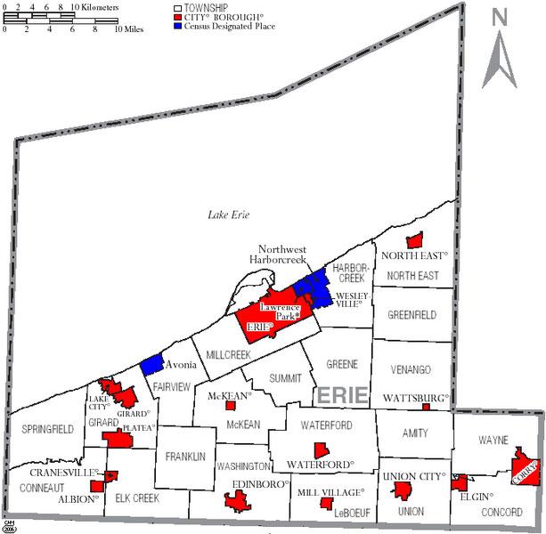 Erie-County-Map.jpg