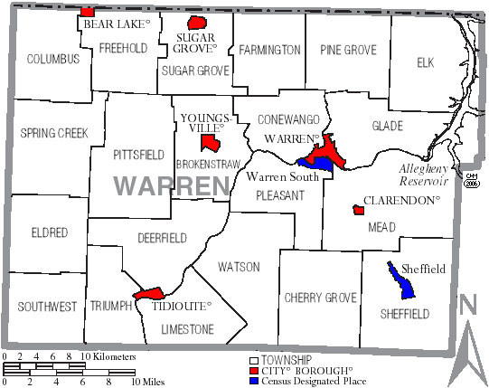 Warren-County-Map.jpg